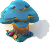 Decoration - Fae Tree.png