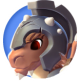 Gladiator Dragon Icon.png