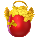 Li'l Angel Dragon Egg.png