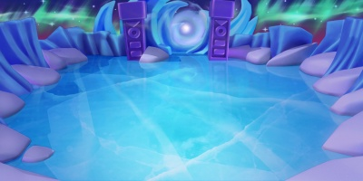 Battle Background (Ice - Heroic Mode).jpg