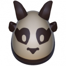Panda Dragon Egg.png