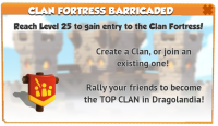 Pre-Clan Information.png