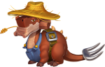 Farmer Dragon.png