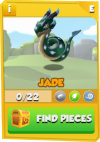 Jade Dragon Pieces.png