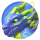 Lightning Dragon Icon.png