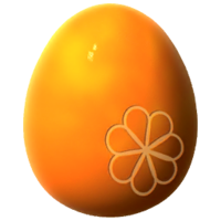 Orange Dragon Egg.png